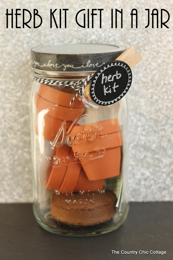 herb-kit-gift-in-a-jar-003