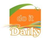 doitdaily logo