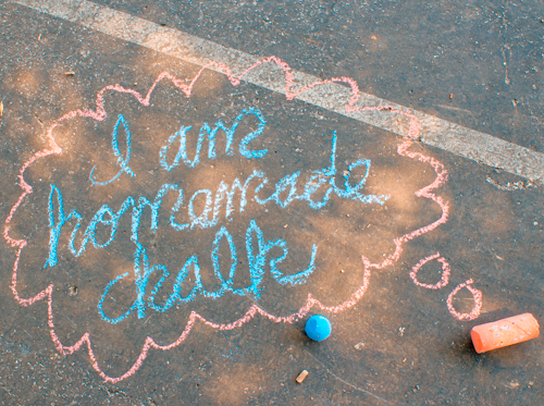 homemade-sidewalk-chalk-2-of-3