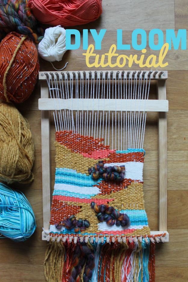 DIY-Loom-Tutorial13