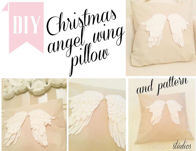 angel-wing-001