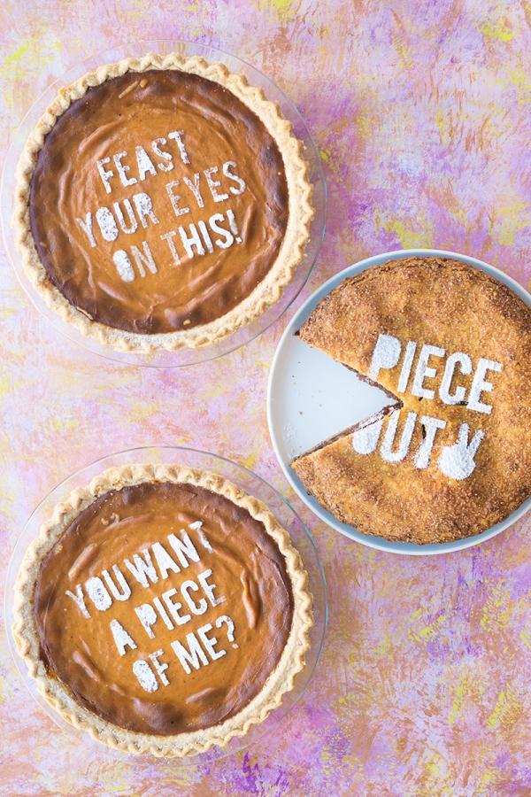 DIY-Pie-Stencils-5-600x900