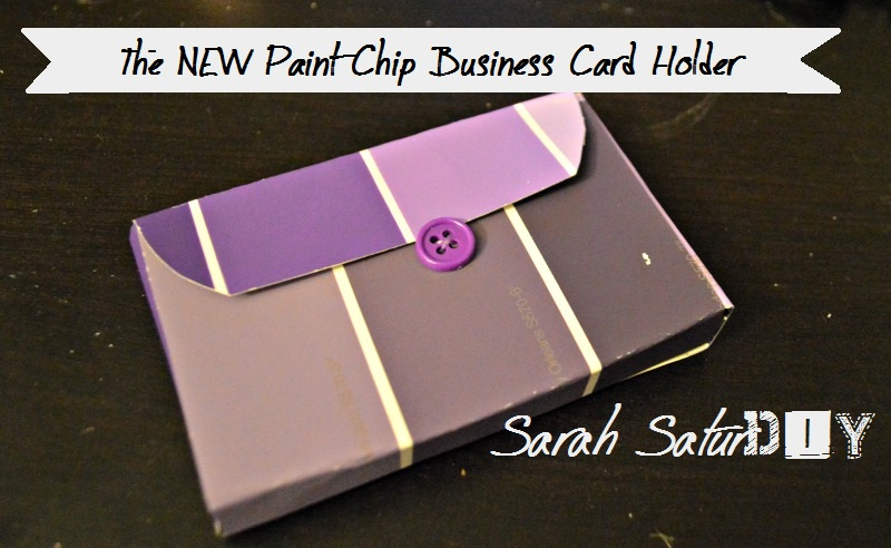 paint-chip-business-card-holders