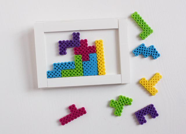 perler_bead_puzzle_pentominoes_3