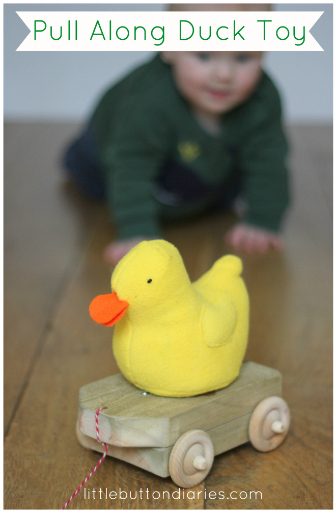 pull-along-duck-toy-DIY