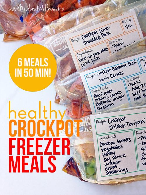 Six-Healthy-Freezer-Crockpot-Meals-in-50-Minutes2
