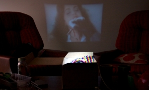 Turn-Your-Smartphone-Into-a-Projector-for-3-08