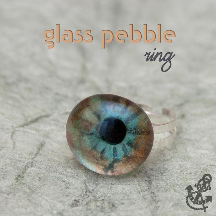 wisdom-eye-ring-750x750