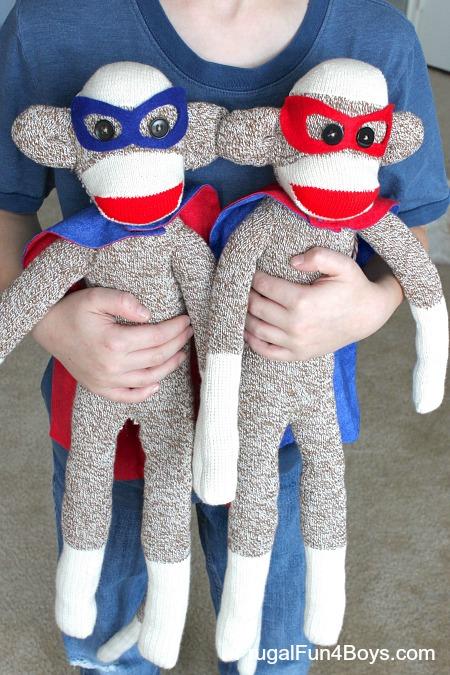 Sock-Monkeys-1-Edited