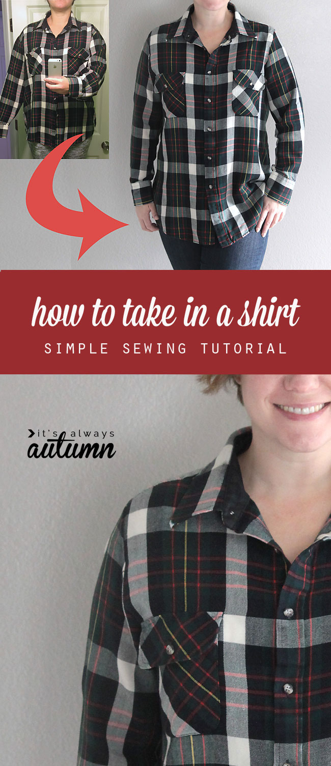take-in-a-shirt-make-smaller-how-to-easy-sewing-2