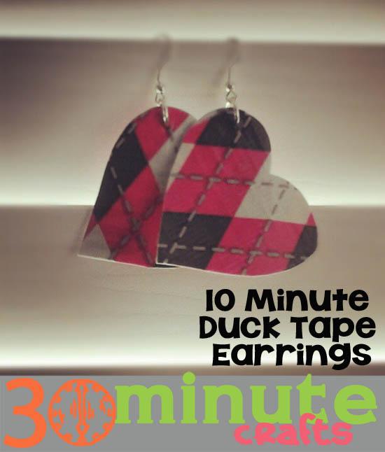10-Minute-Duck-Tape-Earrings.jpg