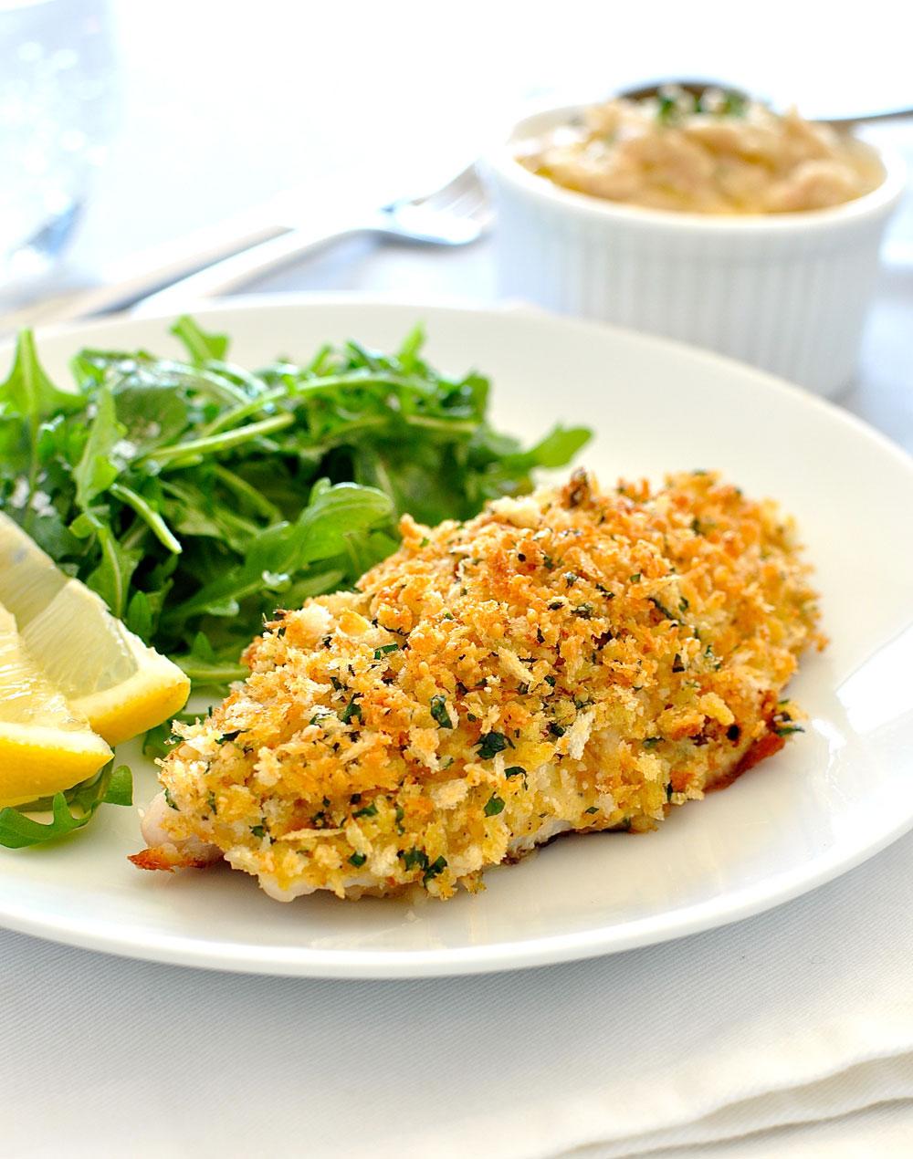 Baked-Parmesan-Crumbed-Fish-2.jpg