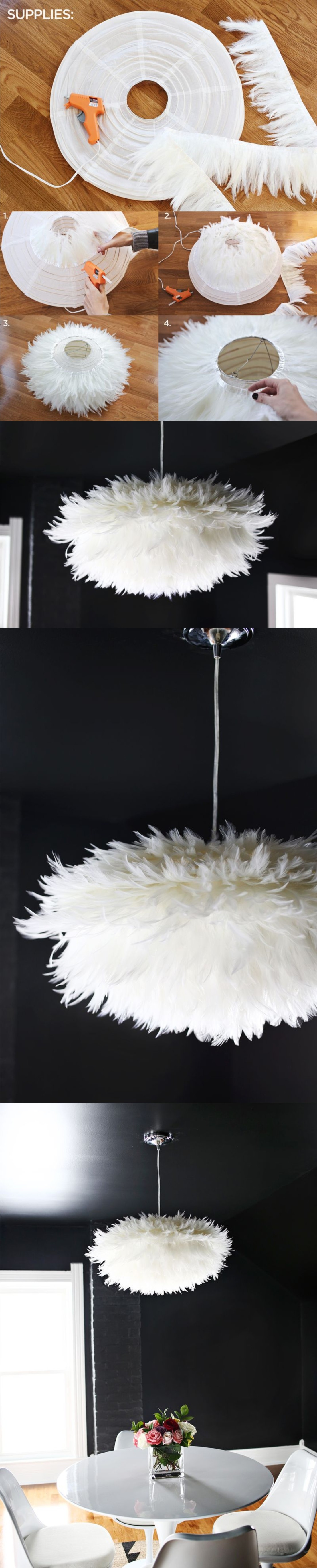 lampara-con-plumas-DIY-muy-ingenioso-2.jpg