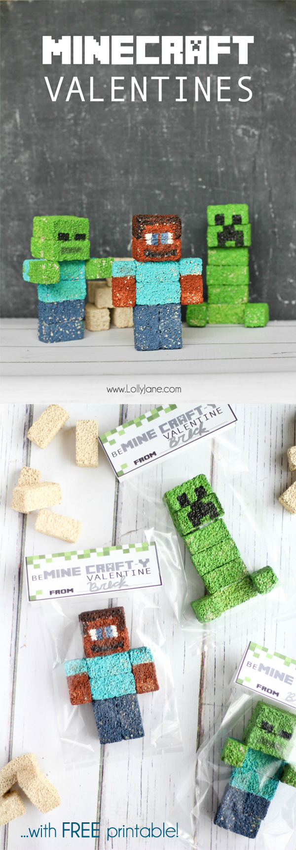 Minecraft-Valentines-FREE-printable-bag-toppers-Lolly-Jane_edited-1
