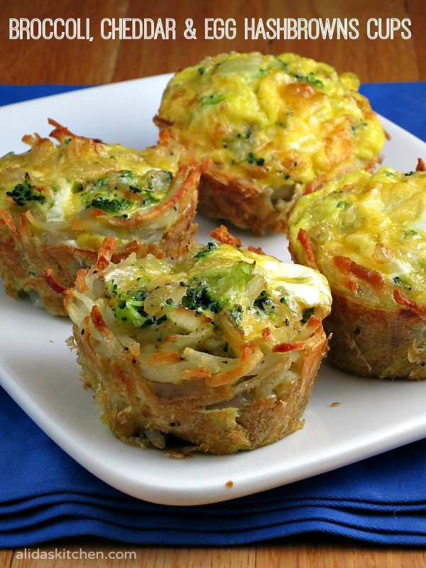 shop-broccoli-cheddar-egg-hashbrowns-cups-1-OreIdaHashbrown-cbias