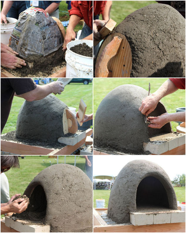 build-wood-fired-earth-oven-concrete-masonry-diy-outdoor-living (2)