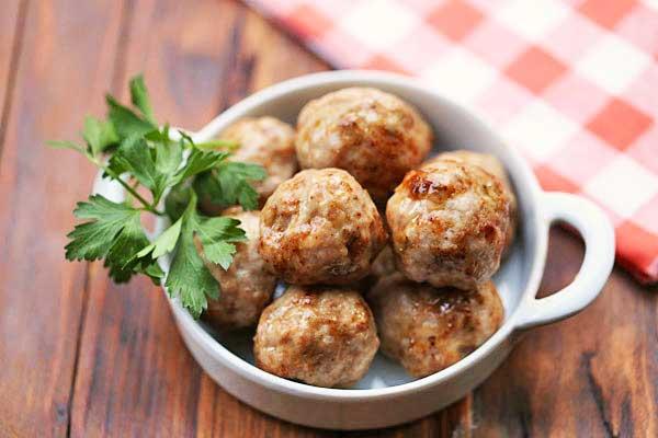 pork-meatballs1