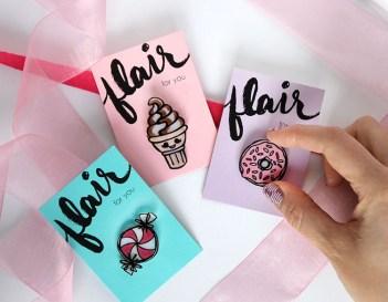 sweet-shop-pins-7