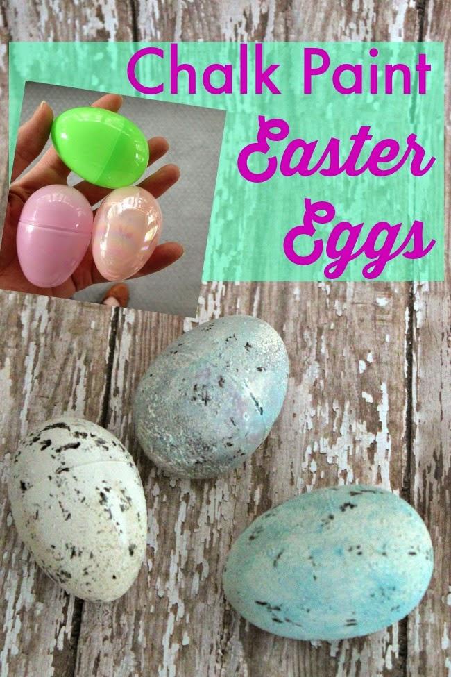 Chalk-Paint-Easter-Eggs