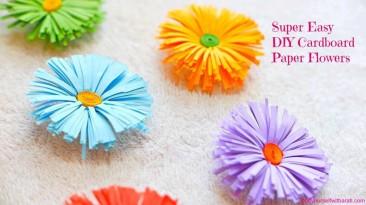 diy-paper-flowers19-1024x576