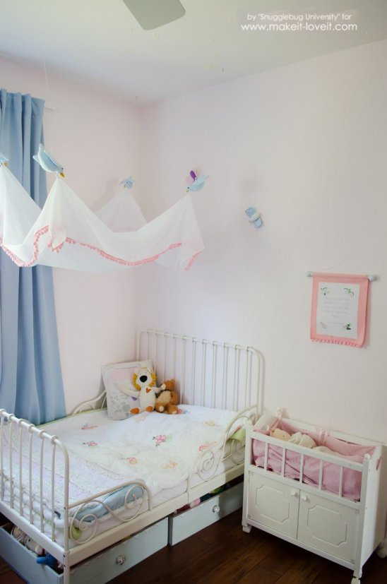Easy-DIY-Bird-Canopy-For-Your-Bed-28-1-768x1160