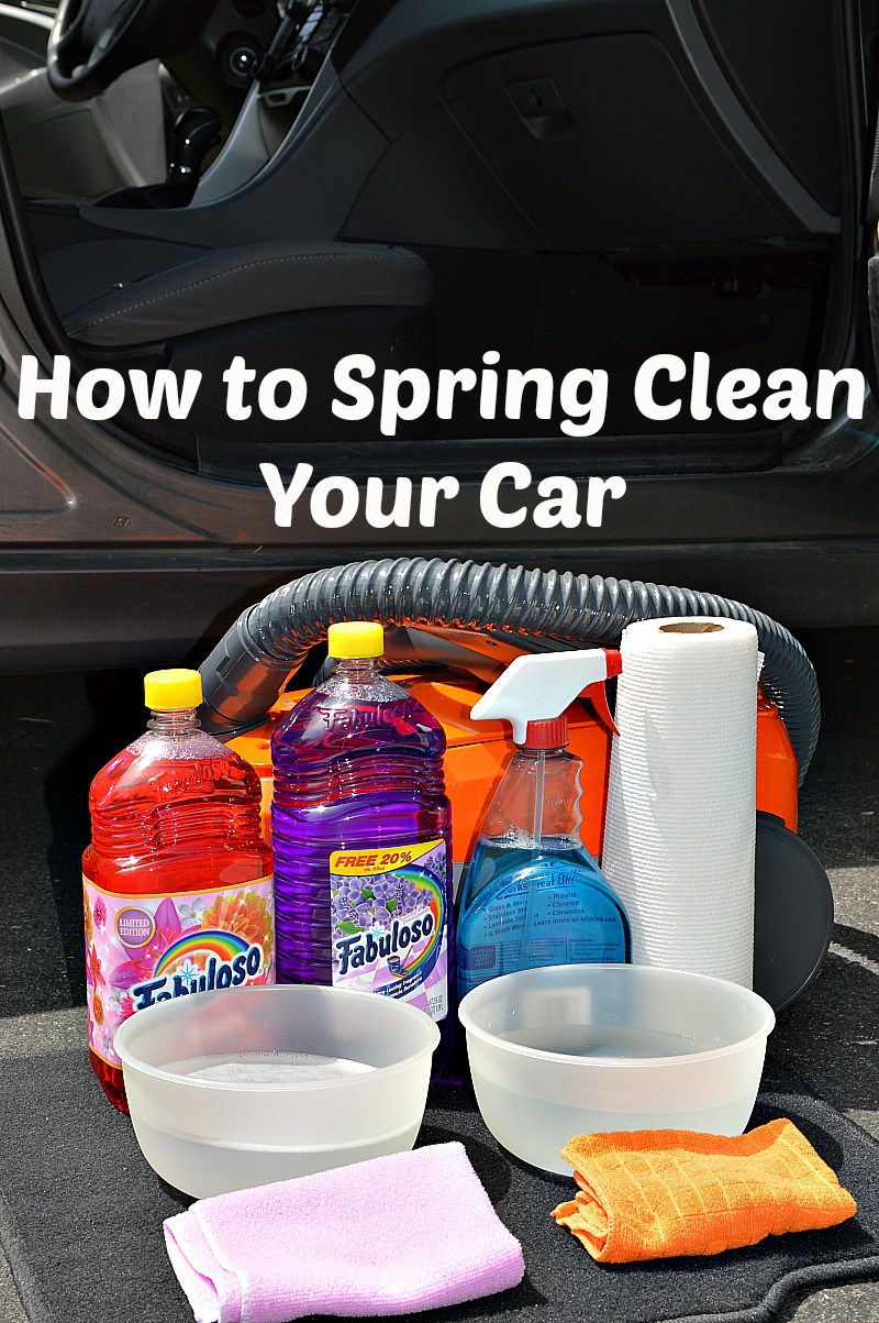 How-to-Spring-Clean-Your-Car-v