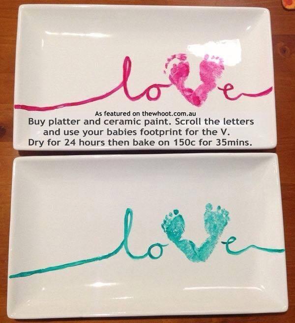 baby-love-dish