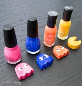 pacman-nail-polish-800