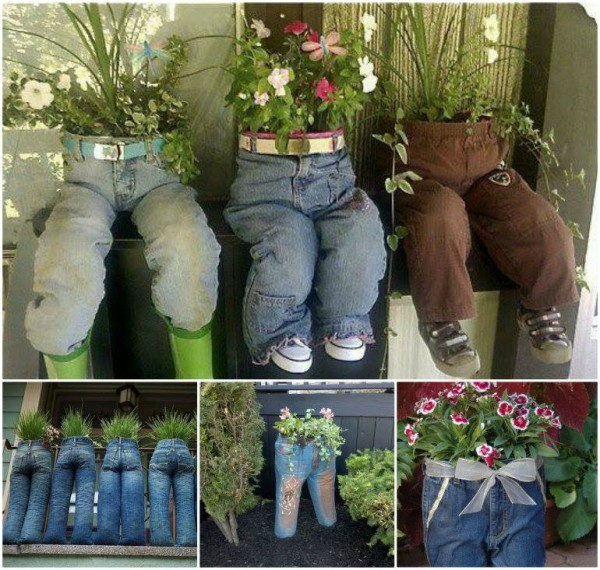 How-to-DIY-Fun-Old-Jean-Planter-e1432165668723.jpg