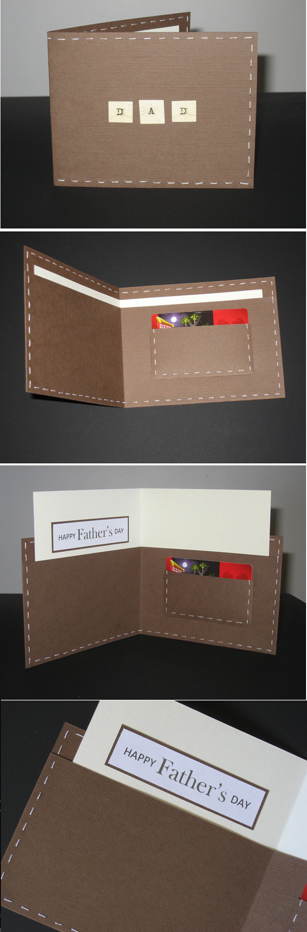 21-DIY-Fathers-Day-Cards-Wallet-Card.jpg