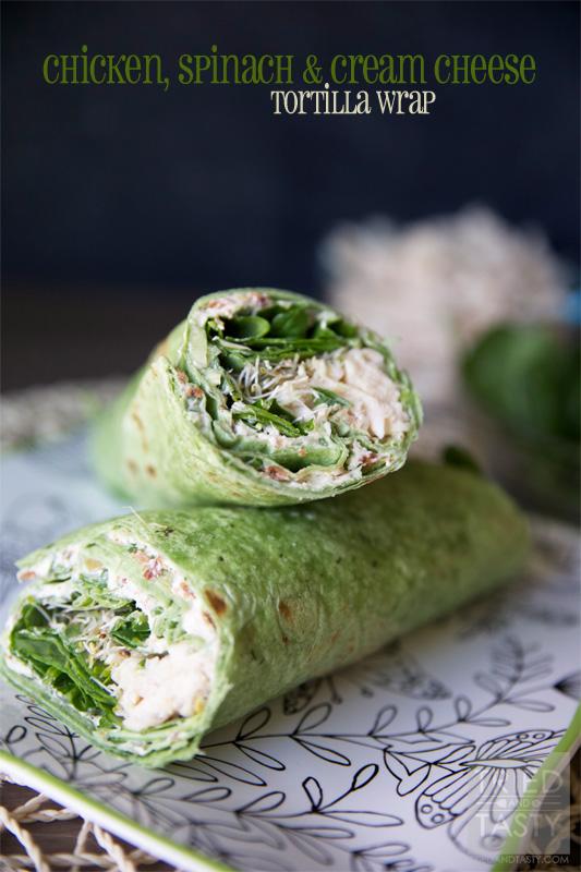 Chicken-Tortilla-Wrap-01