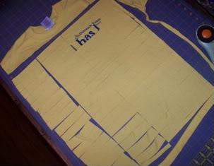 craftystuff013