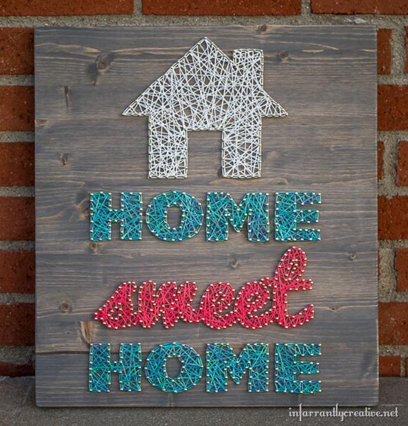 homesweethomestringart_thumb