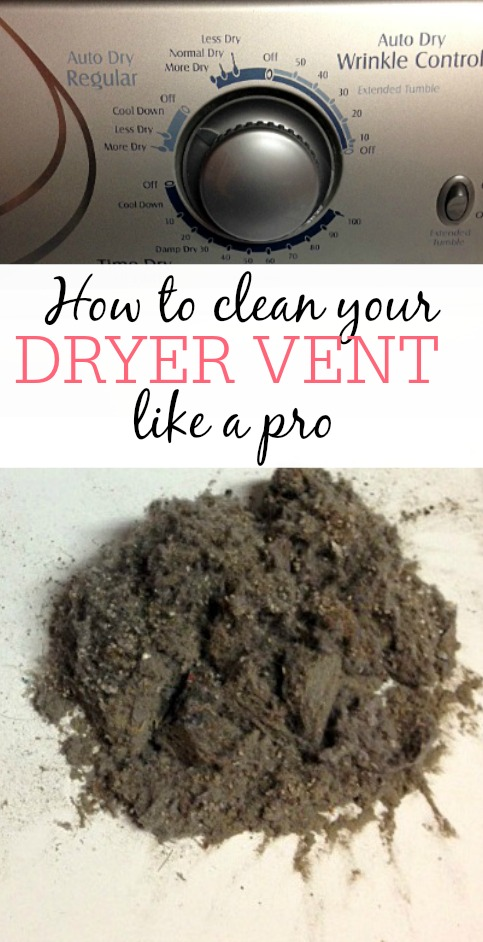 how-to-clean-your-dryer-vent-6.jpg