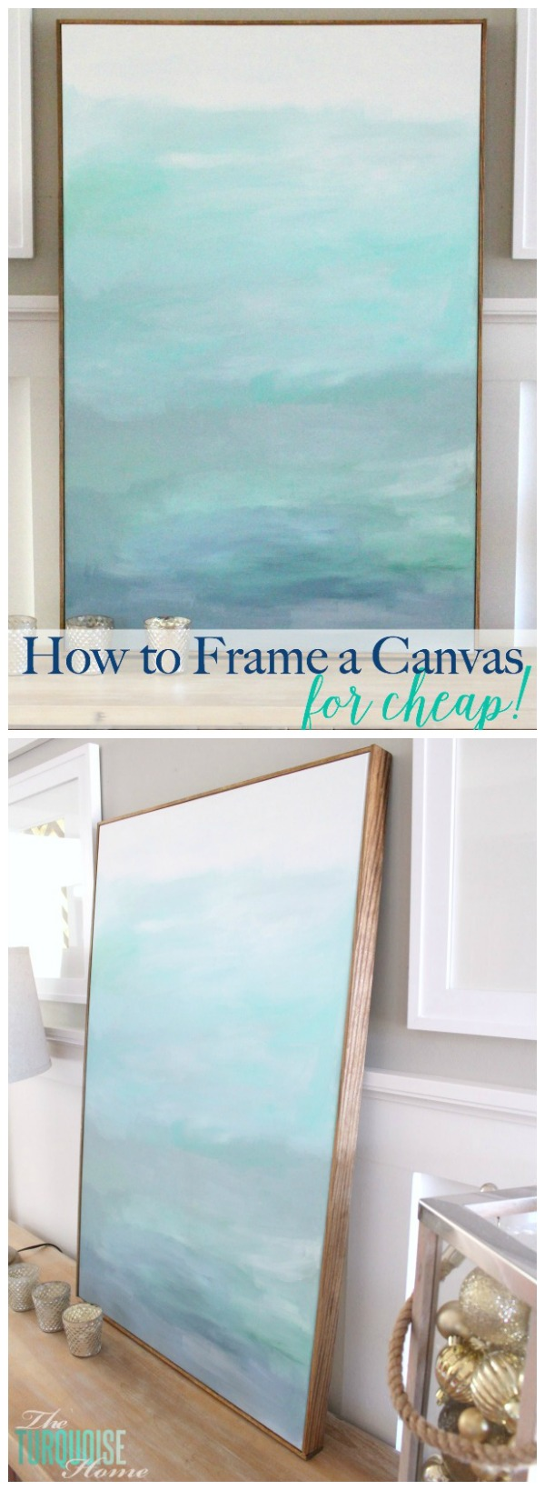 how-to-frame-a-canvas-for-cheap-collage.jpg