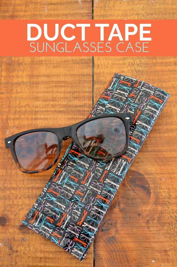 How-to-Make-a-Duct-Tape-Sunglasses-Case.jpg