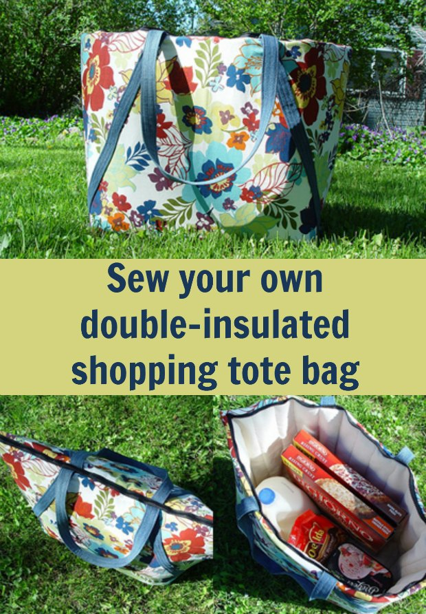 market-insulated-tote-bag