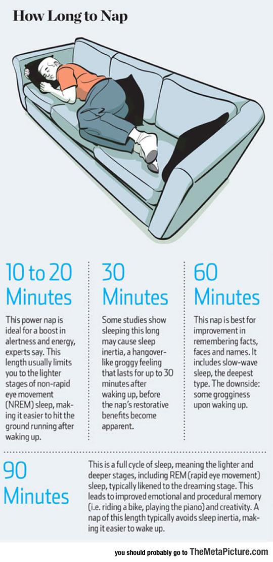 cool-nap-time-brain-health