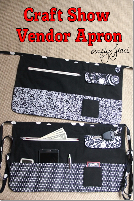 craft-show-vendor-apron-from-crafty-staci_thumb.png