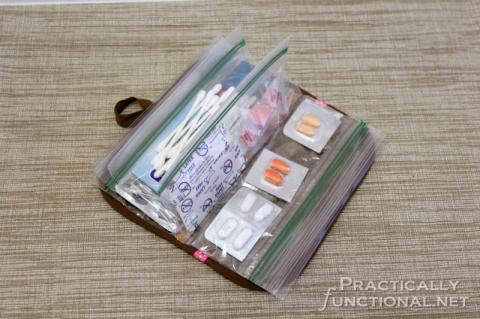 DIY-Purse-Organizer-From-A-Hot-Pad-4-480x319