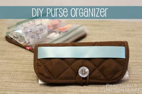 DIY-Purse-Organizer-From-A-Hot-Pad-6-480x319