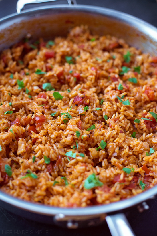 Flavorful-Spanish-Rice-1
