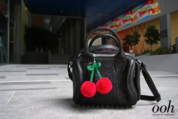 OOH-Cherry-Pompom-Keyring-Final-2
