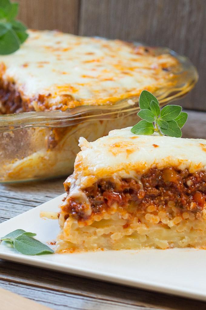 baked-spaghetti-pie-1