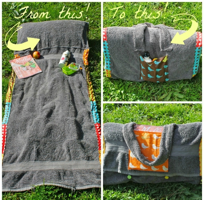 beach-towel-blanket-diy-tote-bag-summer-project.jpg
