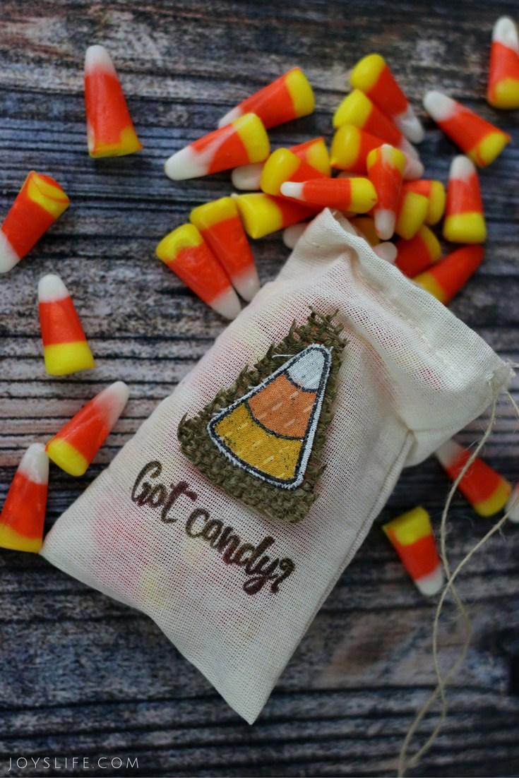 candy-corn-tall-2