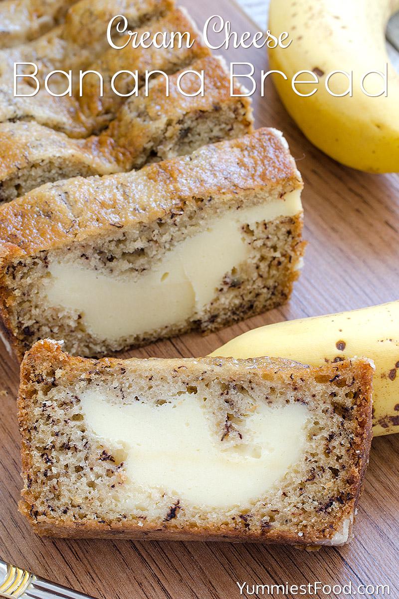Cream-Cheese-Banana-Bread-001.jpg