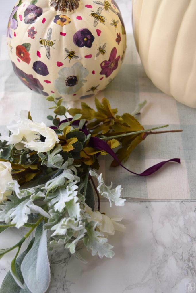 decoupage-pumpkins-18