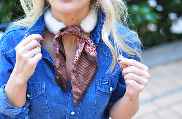 DIY-Faux-Fur-Scarf-necktie-7.jpg