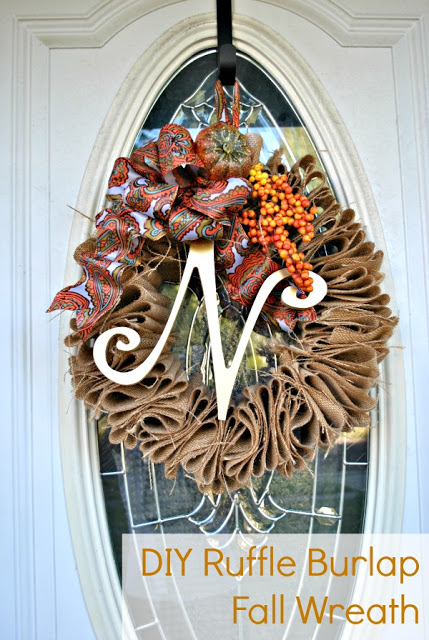 Fall wreath TEXT.jpg